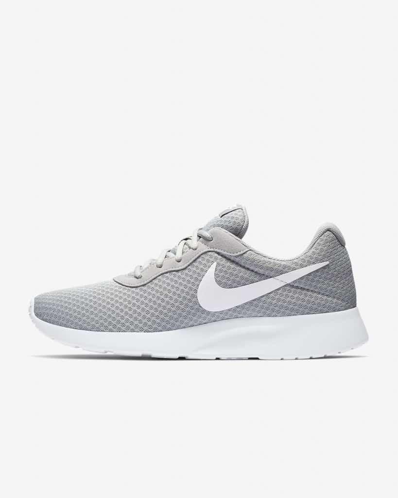 Nike Tanjun : avis d'expert, test complet et meilleur prix