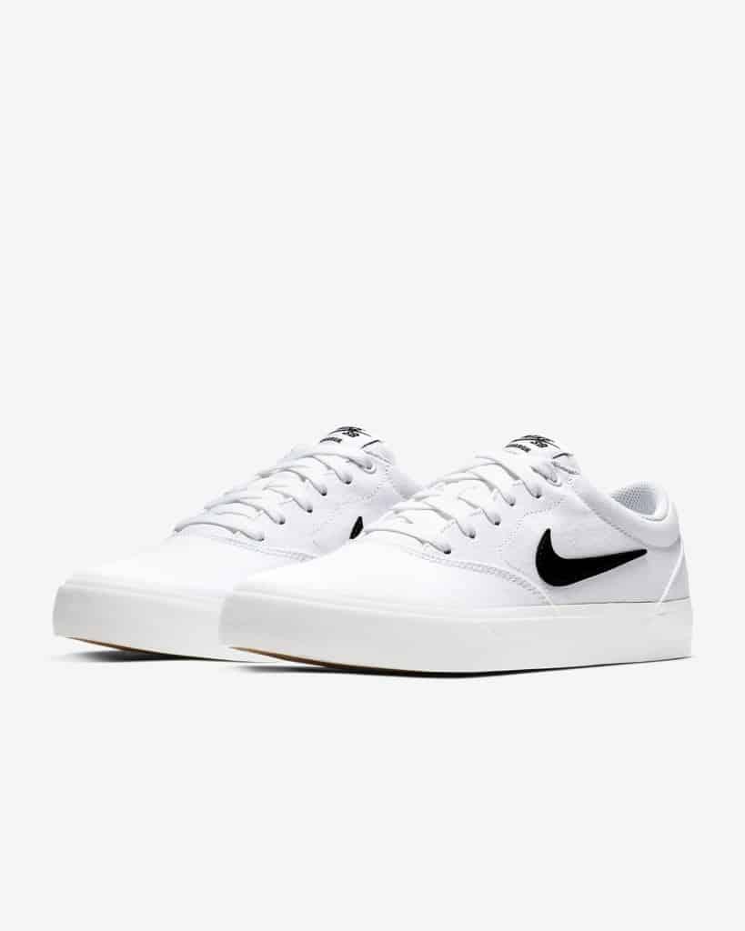 Nike SB Charge : avis d'expert, test complet et meilleur prix